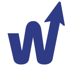Webpress Logo
