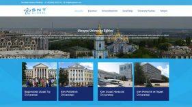 Ukraynauni.com